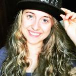 Ainsley R. – репетитор английского для детей