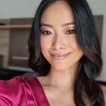 Hailey R. – репетитор английского для детей