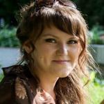 Сандра С. – репетитор английского для детей