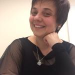 Helen H. – репетитор английского для детей