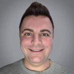 Andrew L. – репетитор английского для детей
