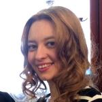 Алёна Т. – репетитор английского для детей