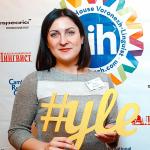 Ольга М. – репетитор английского для детей