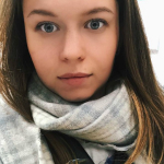 Анна К. – репетитор английского для детей
