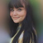 Мария А. – репетитор английского для детей
