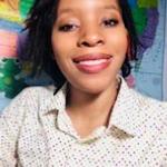 Lori D. – репетитор английского для детей