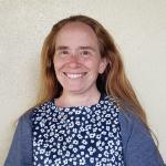 Wilmet  S. – репетитор английского для детей