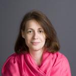 Екатерина М. – репетитор английского для детей