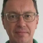 Алексей П. – репетитор английского для детей