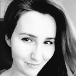 Ilzira N. – репетитор английского для детей