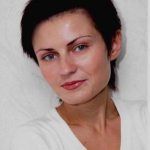 Елена Т. – репетитор английского для детей