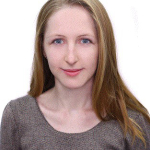 Ekaterina K. – репетитор английского для детей