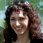 Diana G. – репетитор английского для детей