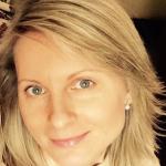 Екатерина И. – репетитор английского для детей
