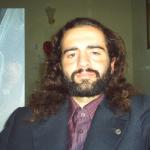Glage I. – репетитор английского для детей