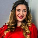 Ивана  – репетитор английского для детей