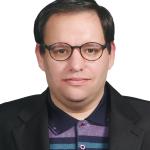 John W. – репетитор английского для детей