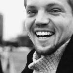 Богдан З. – репетитор английского для детей