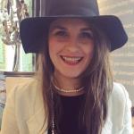 Monica S. – репетитор английского для детей