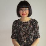 Юлия  – репетитор английского для детей