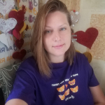 Татьяна Н. – репетитор английского для детей