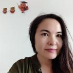 Айсулу Р. – репетитор английского для детей
