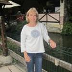 Ольга  – репетитор английского для детей