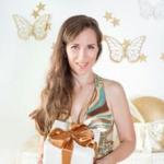 Наталья М. – репетитор английского для детей