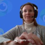 Nataliia V. – репетитор английского для детей