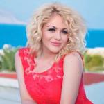 Иванна   – репетитор английского для детей