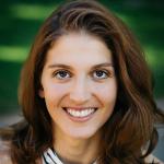 Leana T. – репетитор английского для детей