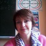 Людмила  – репетитор английского для детей