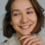 Diana S. – репетитор английского для детей