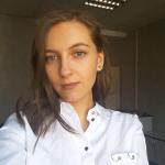 Евгения С. – репетитор английского для детей