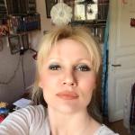 Натали Н. – репетитор английского для детей