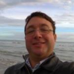 Stefano D. – репетитор английского для детей