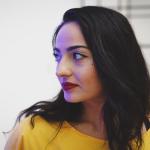 Emilia B. – репетитор английского для детей