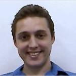 Dan H. – репетитор английского для детей