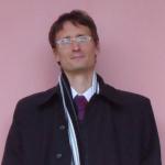 Геннадий С. – репетитор английского для детей