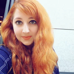 Кристина К. – репетитор английского для детей