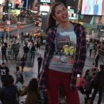 Jovana K. – репетитор английского для детей