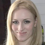 Анастасия Н. – репетитор английского для детей