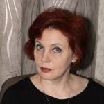 Марина К. – репетитор английского для детей