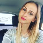 Юлия Н. – репетитор английского для детей