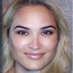 Наталья С. – репетитор английского для детей