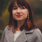 Ирина С. – репетитор английского для детей