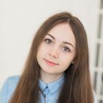 Мария Г. – репетитор английского для детей