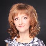 Татьяна Т. – репетитор английского для детей