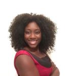 Brittany R. – репетитор английского для детей
