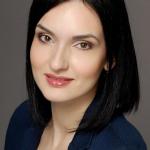 Katarina  . – репетитор английского для детей